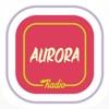 Radio Aurora app