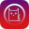 TV Cat-Free Live TV&Movie Custom Player