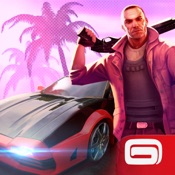 Gangstar Vegas Hack - Cheats for Android hack proof
