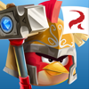 Angry Birds Epic RPG Wiki
