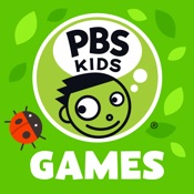 Play PBS KIDS Games Hack - Cheats for Android hack proof