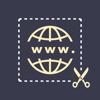 WebShot – Captura de tela em HD de página completa