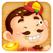 斗地主欢乐版- 经典棋牌欢乐升级