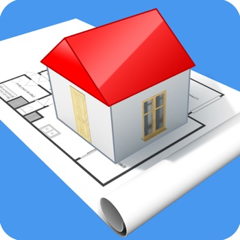 Home Design 3D - 3D Printing Edition IPA Cracked for iOS Free Download