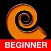 Better Ears Beginner - Music and Ear Training
