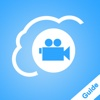 Ultimate Guide For ZOOM Cloud Meetings ultimate calendar cloud