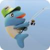 フィッシングマックス釣果情報アプリ