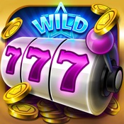 Golden Sand Slots hacken