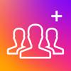 Followers for Instagram - Insta Followers Tracker