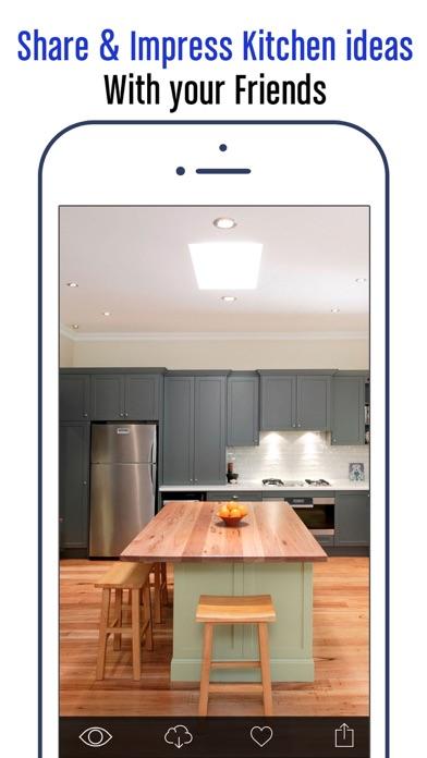 Kitchen Design Ideas Modular Kitchen Design App Download Android Apk