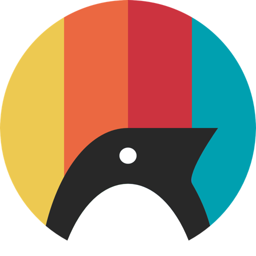 Penguin Icon Manager