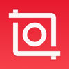 InShot - Editor de Video Gratis, Editor de Fotos