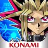 download Yu-Gi-Oh! Duel Links