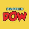 Protein Pow