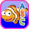 ABC Animal Vocabulary Learning Game For Kids vocabulary
