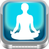 瑜伽健身视频-运动健身腹肌锻炼减肥瘦身软件
