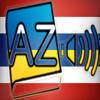 Audiodict ไทย ยูเครน พจนานุกรม Wiki