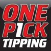 One Pick Tipping