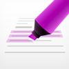 PDF Cabinet — Read, Annotate, Collaborate