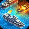Battle of Ships 3D - Naval War