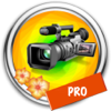Amazing video Recorder - record direct for Browser