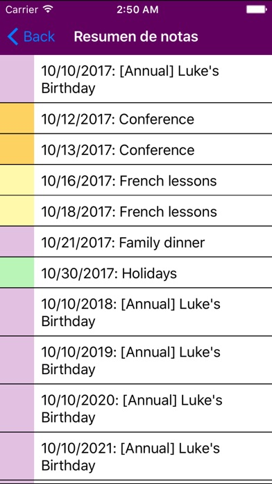 2017 calendar with us holidays