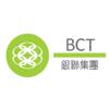 BCT MPF