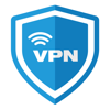Best VPN for iPhone Unlimited proxy & free privacy