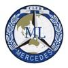 МЛ-Клуб
