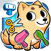 My Virtual Pet Shop - Pet Store Vet amp Salon Game hacken