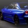 JV Imports | Cars,Parts&Tuning