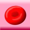赤血球再生指数(RPI)