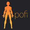 Pofi无限人偶-地表最强的3D绘画素描辅助工具