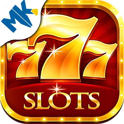 casino app test