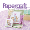 Paper Craft Inspirations