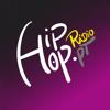 Hip Hop Radio PT