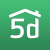 Planner 5D - ホーム&インテリアデザイナー - Planner 5D, LLC