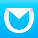 Zero - Secure & Smart Email and Calendar icon