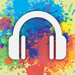 Free Music Mp3 Player by Musicon - Facundo Paillacho