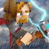 MCPE & PC Skins -Search, Browse and Download Skins Wiki