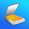 JotNot - Escáner PDF de Documentos con Fax