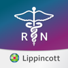 NCLEX RN Q&A Review by Lippincott