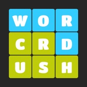 Word Crush - Word Search Brain Training Free Games hacken