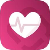 Runtastic Heart Rate Herzfrequenzmesser