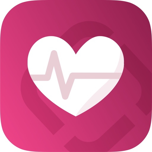 Heart Rate Monitor & Pulse Tracker by Runtastic App Ranking & Review
