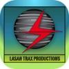 LasanTrax