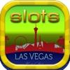 !SLOTS! Totally FREE -- Dream of Las Vegas Casino