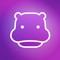 download Hippo Pics