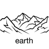 PeakFinder Earth Wiki