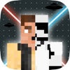 Skins for Star Wars for Minecraft PE